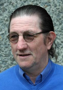 Jan Mulier
