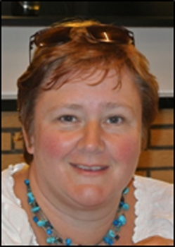Ann Verkeyn