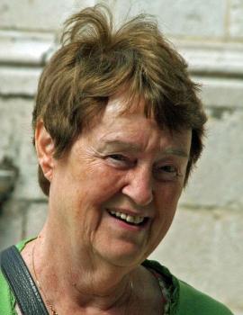 Lena Verplancke