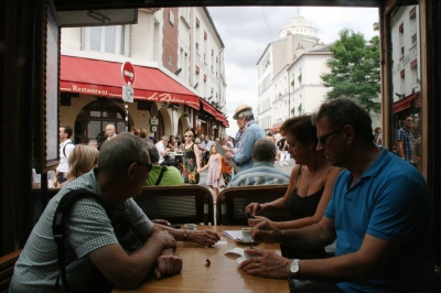 Geert 13-08-2012 14-22-37