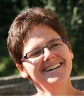 Griet De Meyer 1