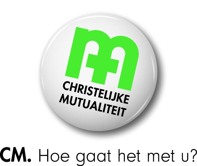 CM-nbutton_Q_zwbas_nl_klein_HR