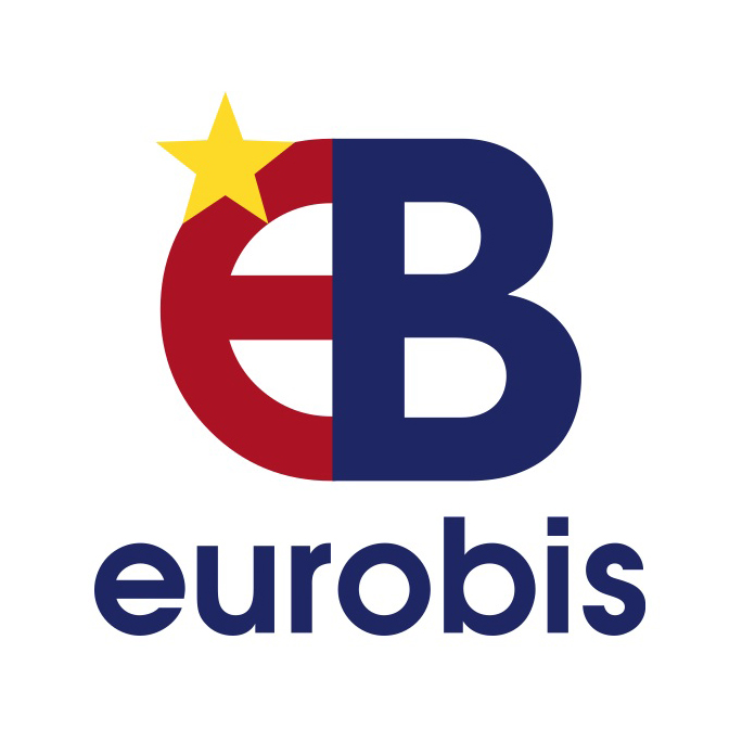 EUROBIS_LOGO_LOW