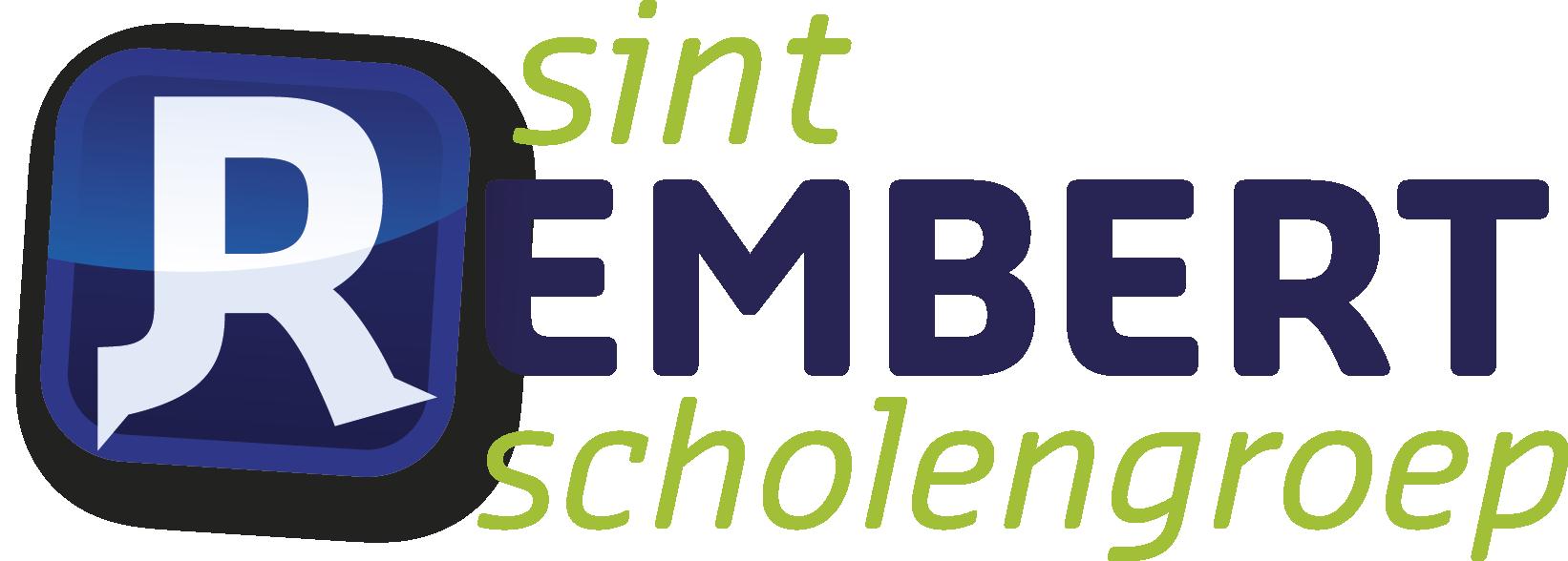 SintRembertGroep