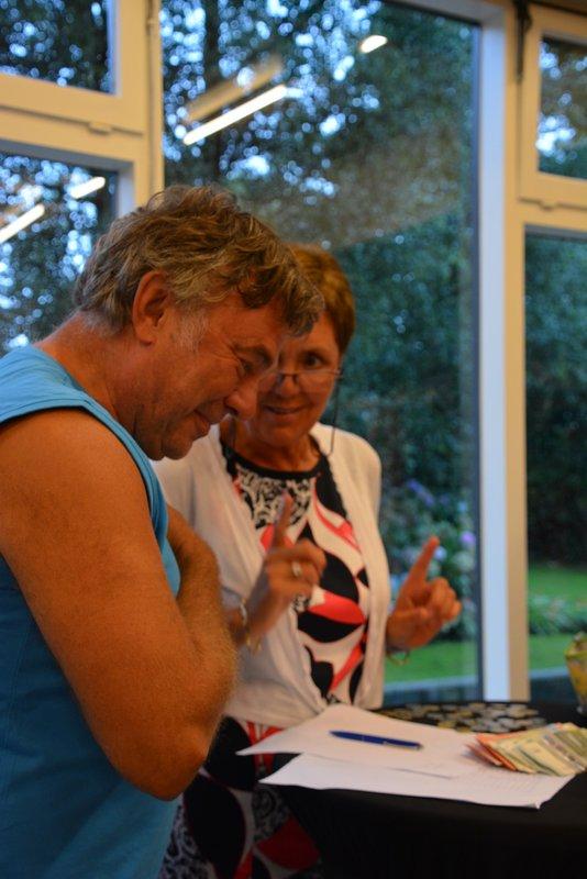 BBQ Martine 26-08-2015 19-17-028