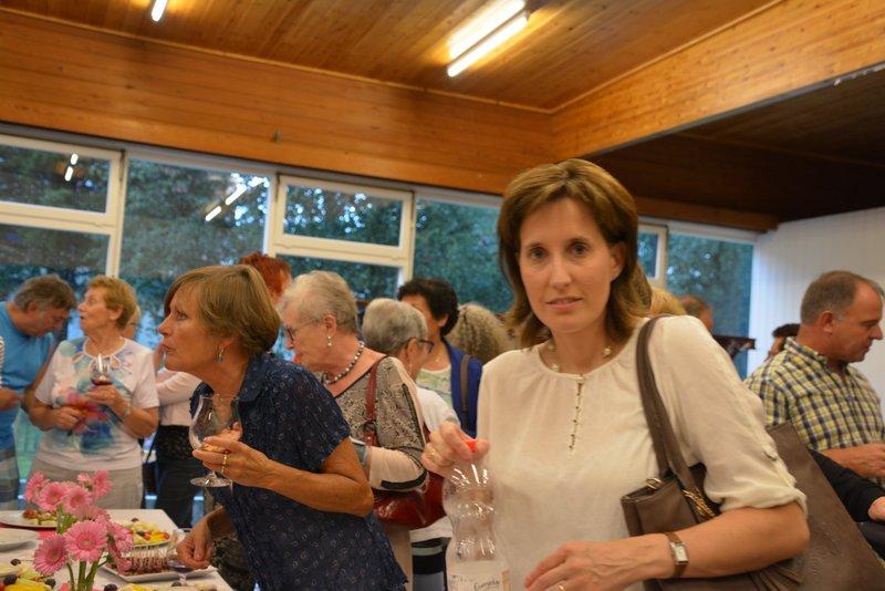 BBQ Martine 26-08-2015 19-23-022