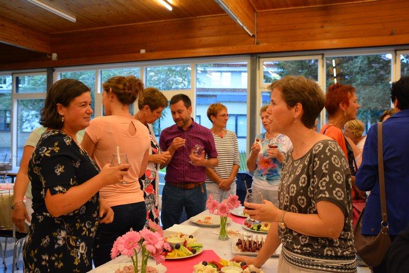 BBQ Martine 26-08-2015 19-25-028