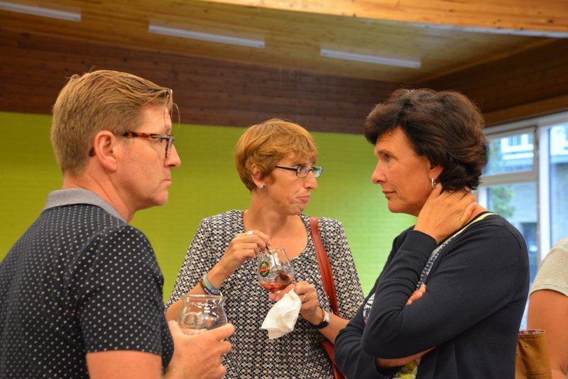 BBQ Martine 26-08-2015 19-25-041