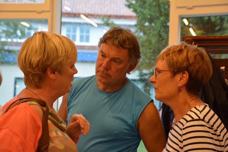 BBQ Martine 26-08-2015 19-32-052
