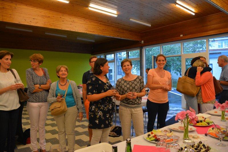 BBQ Martine 26-08-2015 19-37-028