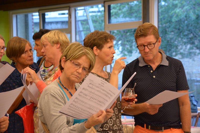 BBQ Martine 26-08-2015 19-40-033