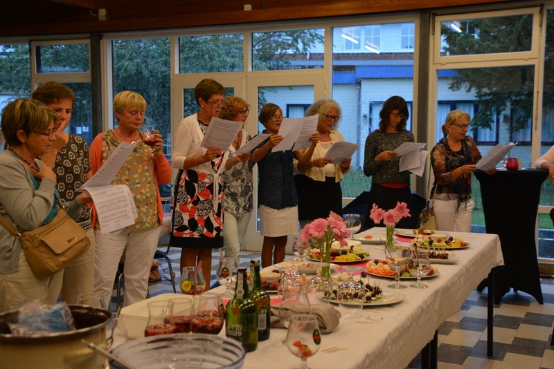 BBQ Martine 26-08-2015 19-45-054