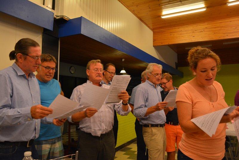 BBQ Martine 26-08-2015 19-46-056