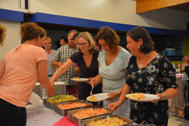 BBQ Martine 26-08-2015 20-17-036