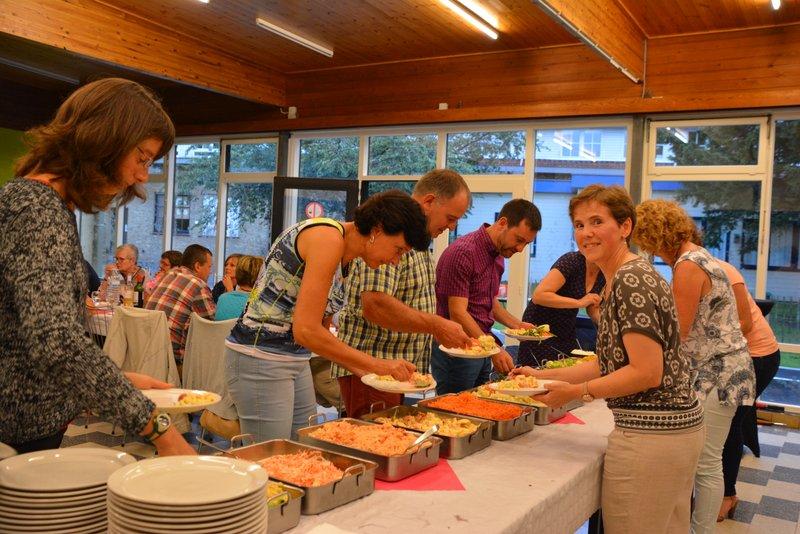 BBQ Martine 26-08-2015 20-18-051