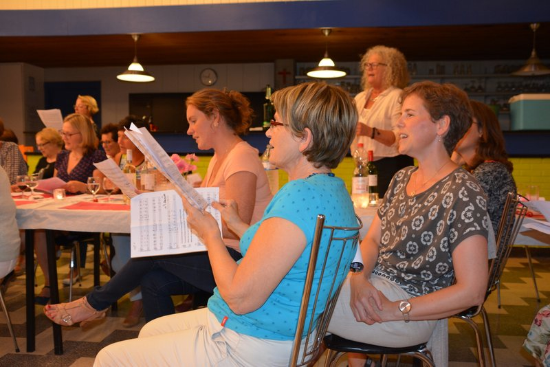 BBQ Martine 26-08-2015 21-51-042