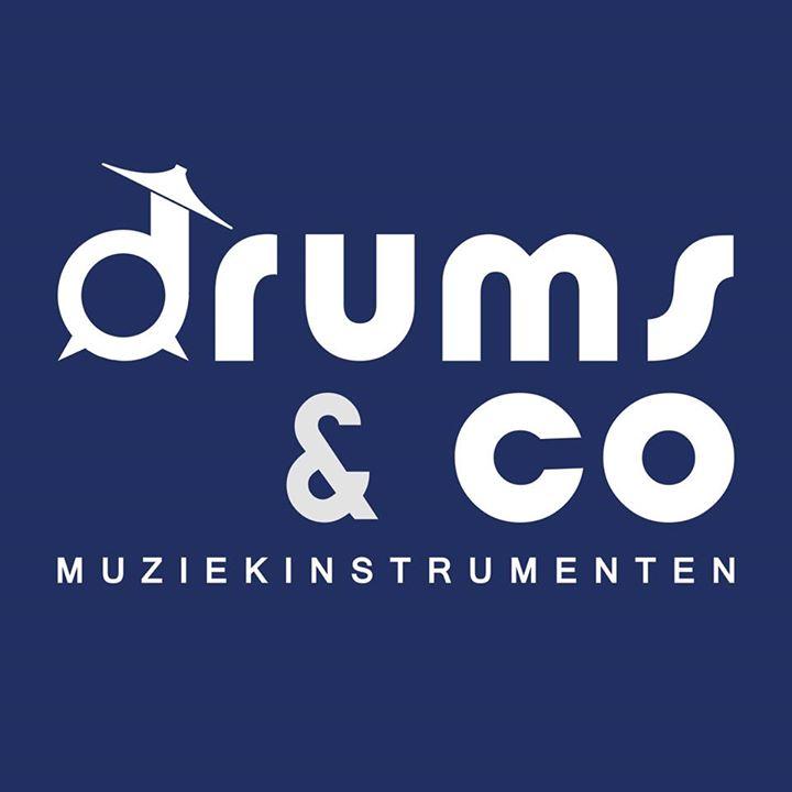 Drums&Co.logo.4k