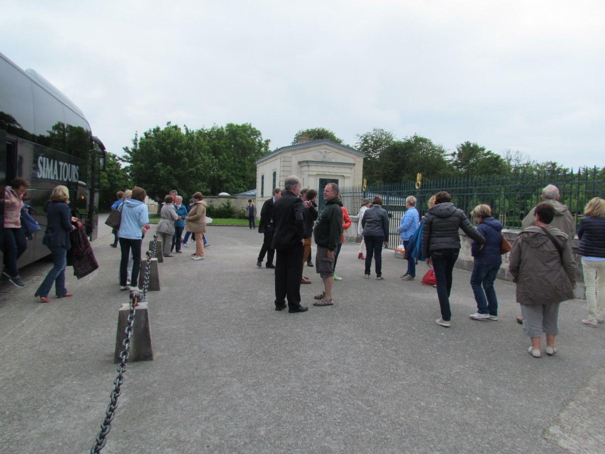 Echinghen  18-06-2016 15-18-39