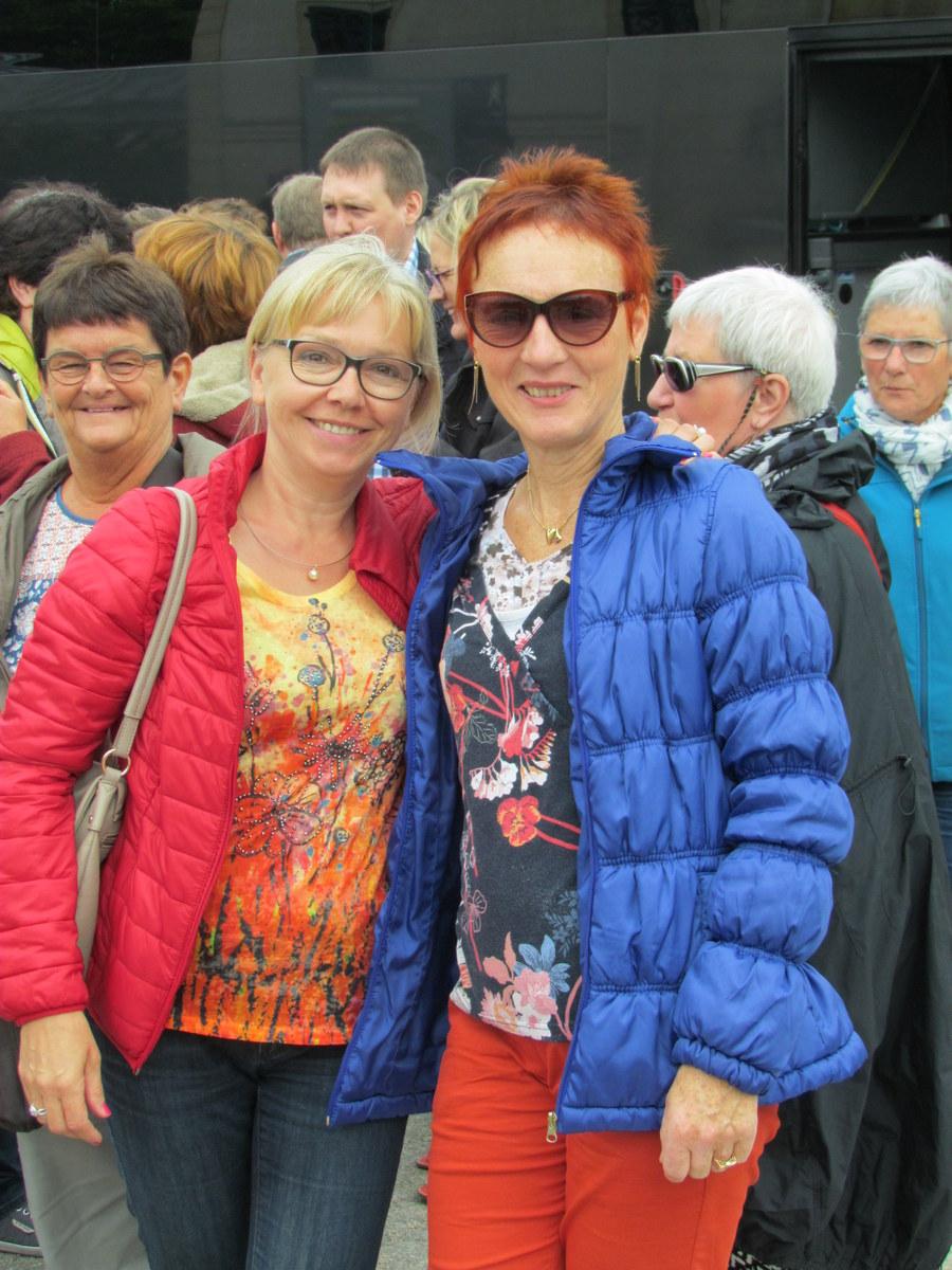 Echinghen  18-06-2016 15-20-09