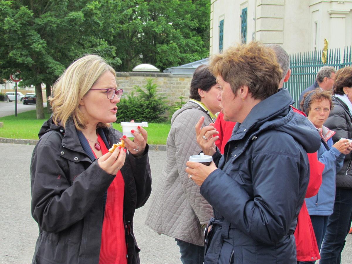 Echinghen  18-06-2016 15-28-28