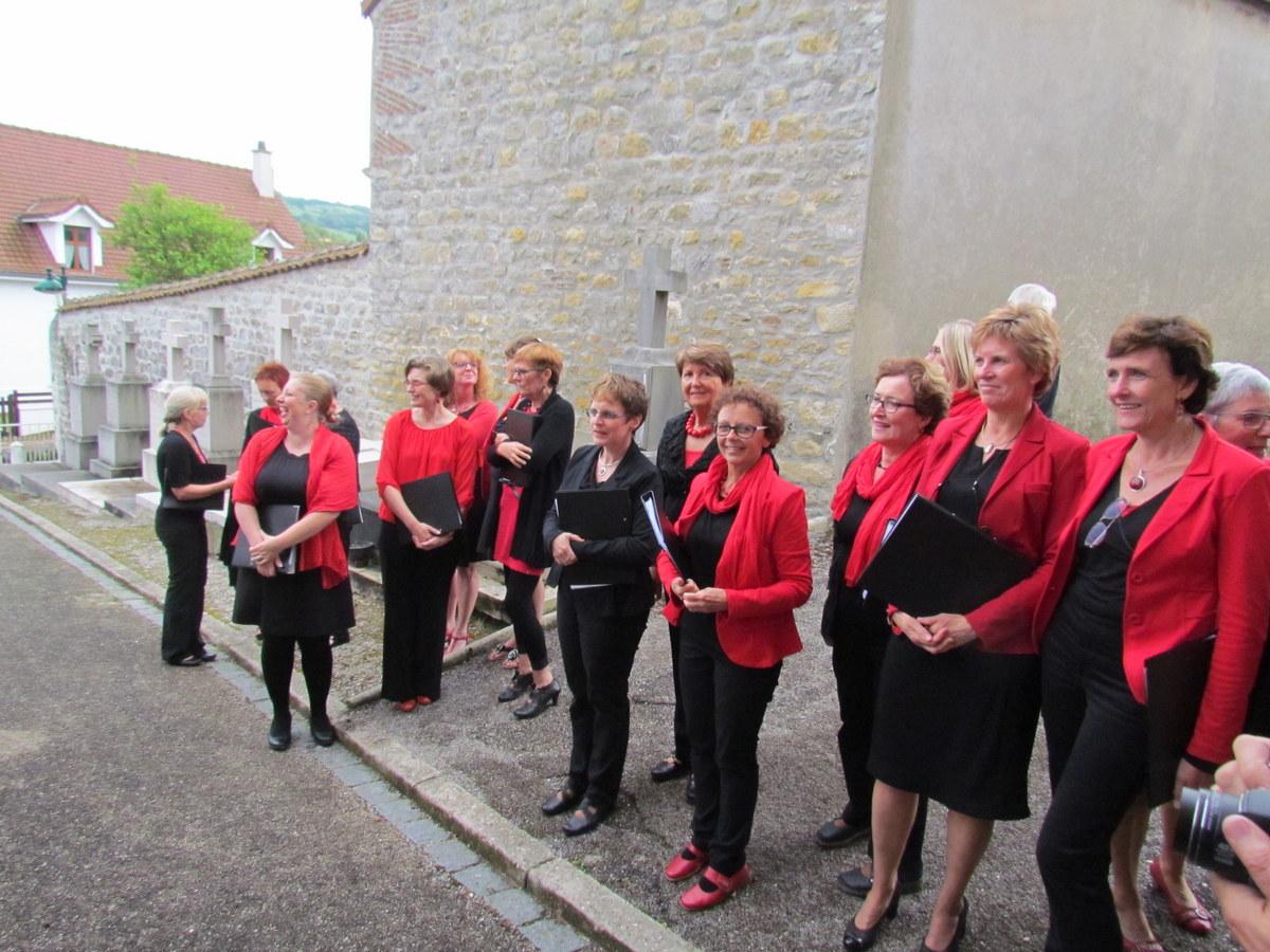Echinghen  18-06-2016 18-58-03