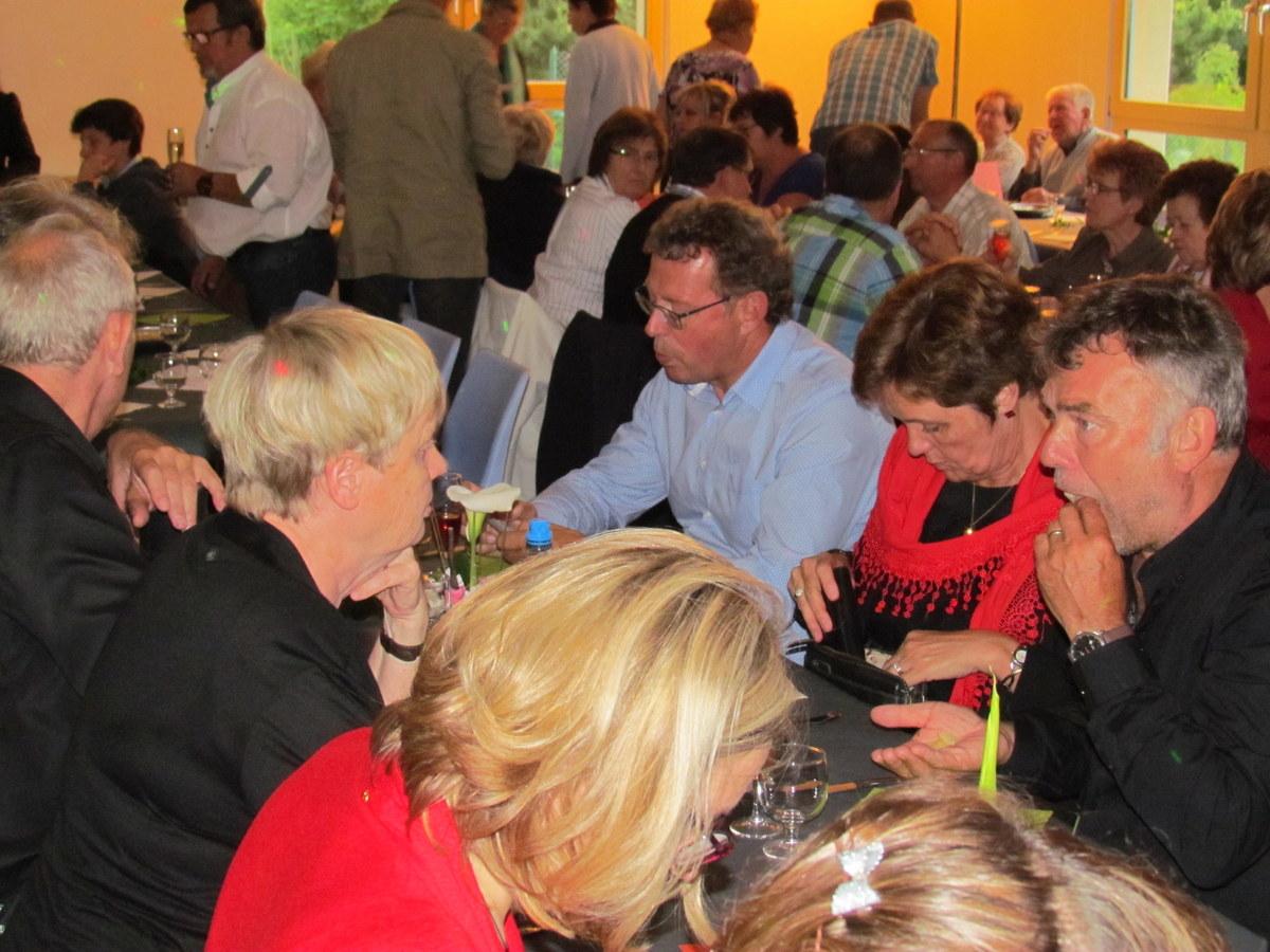 Echinghen  18-06-2016 20-51-29