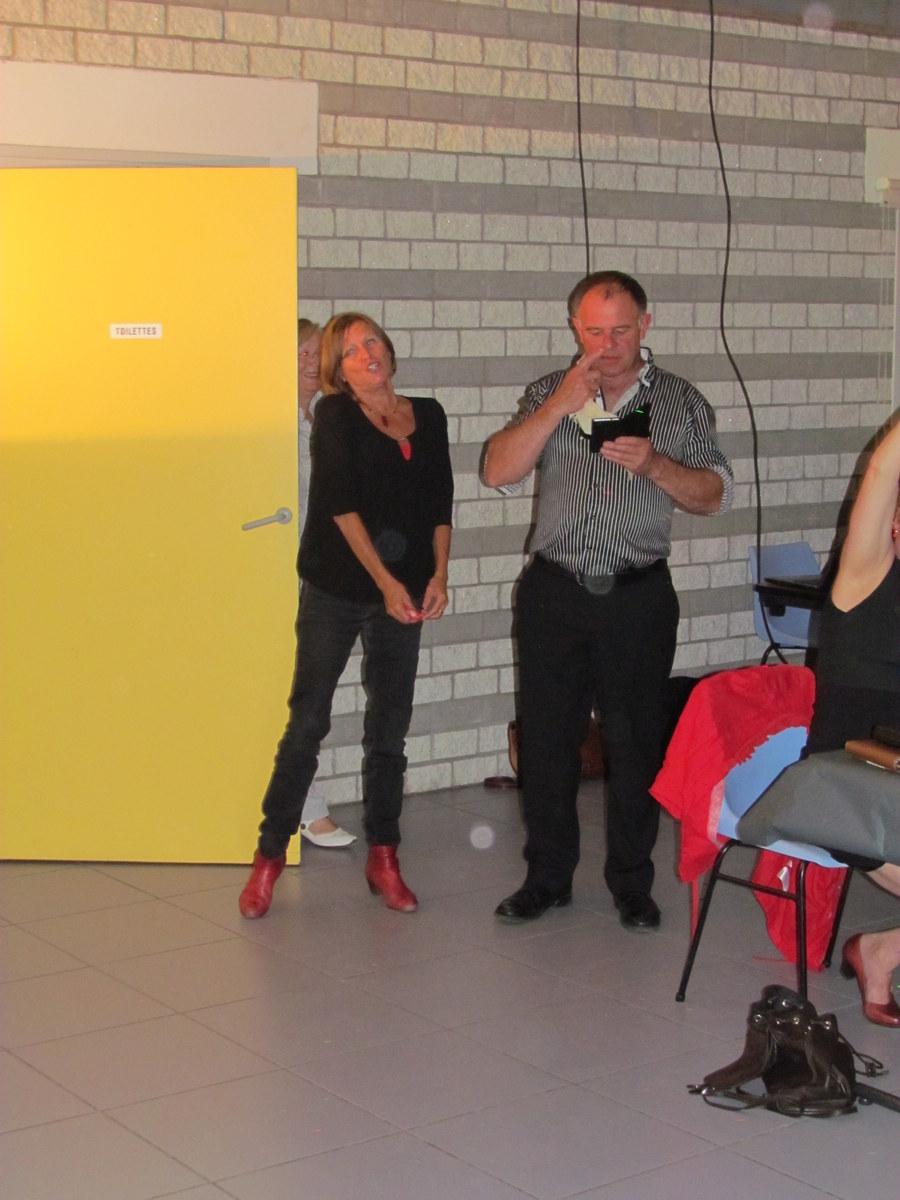 Echinghen  18-06-2016 22-28-08
