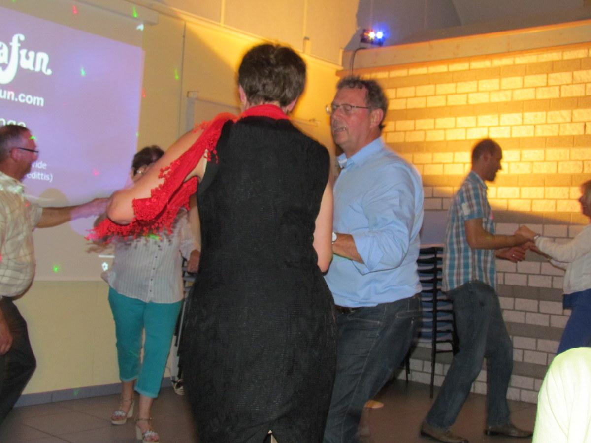 Echinghen  18-06-2016 22-42-26