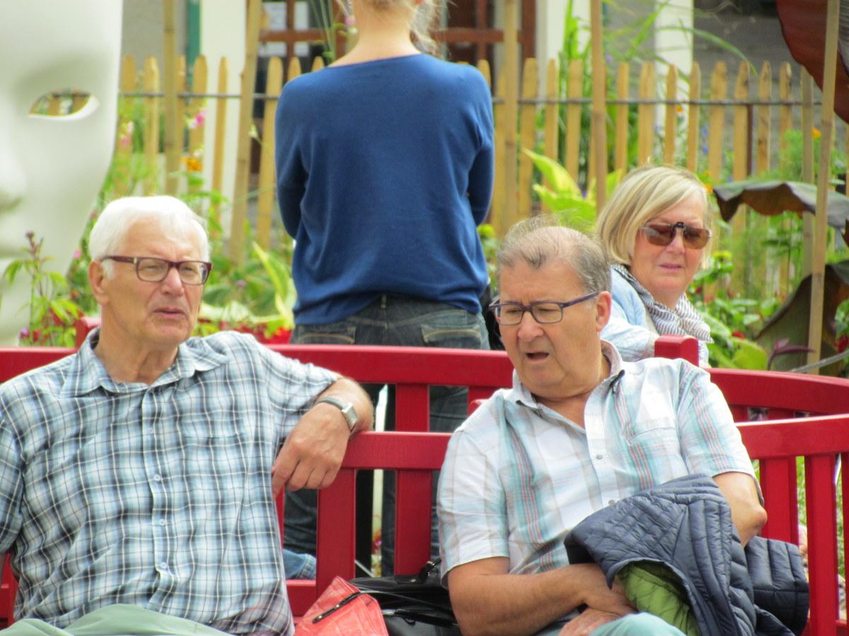 Echinghen  19-06-2016 10-51-39