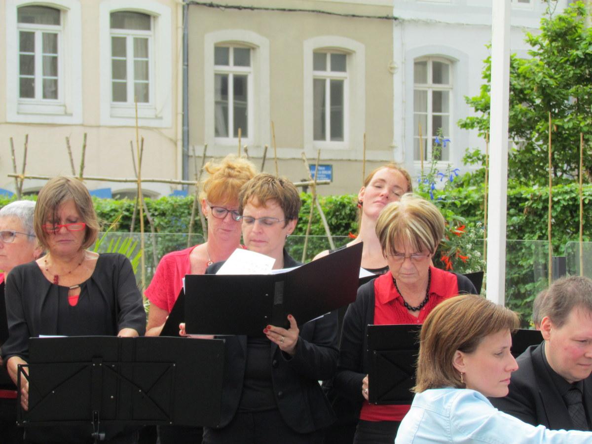 Echinghen  19-06-2016 11-55-08