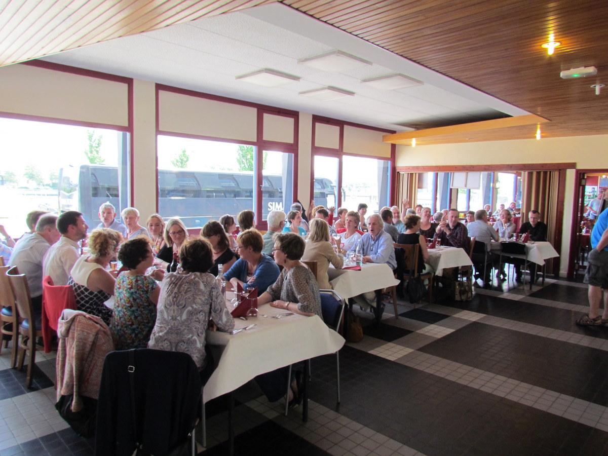 Echinghen  19-06-2016 13-00-40
