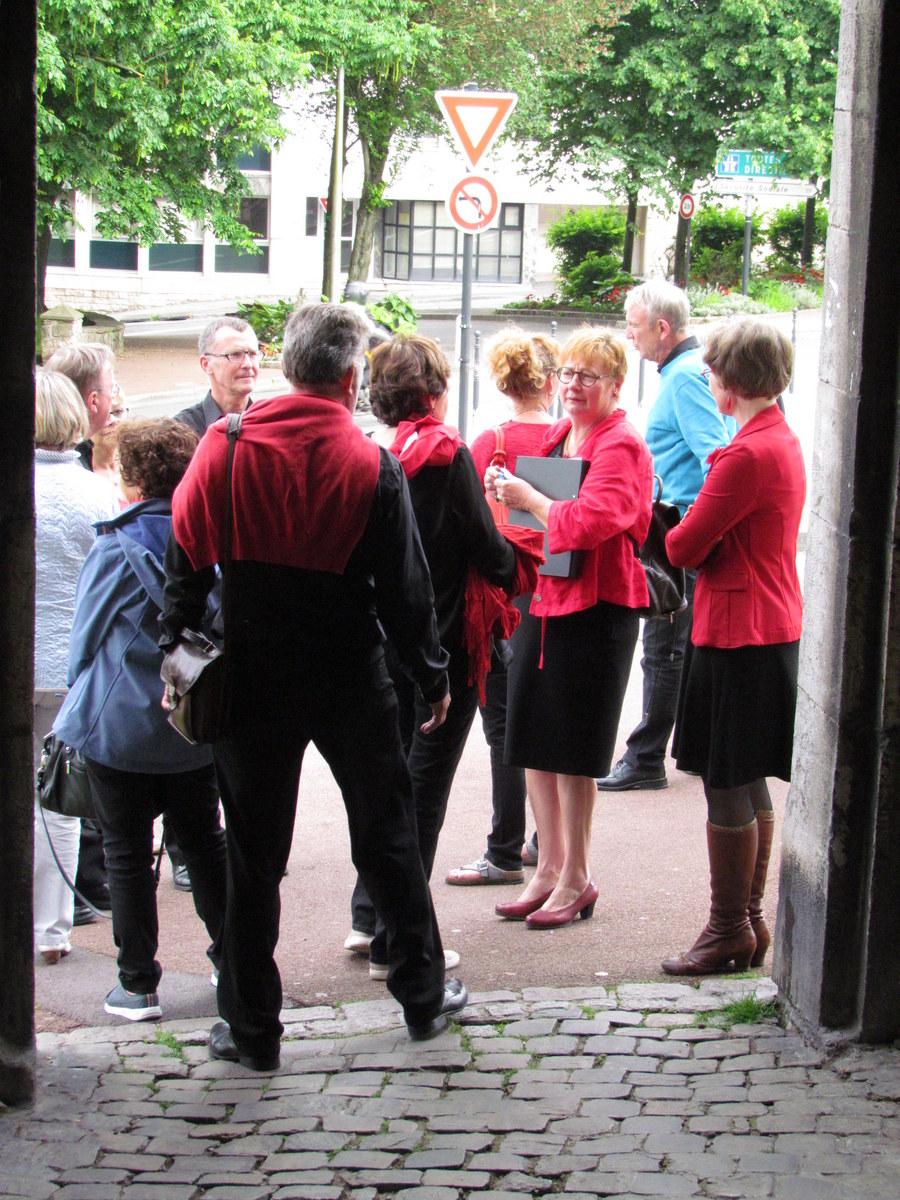 Echinghen  19-06-2016 9-33-37