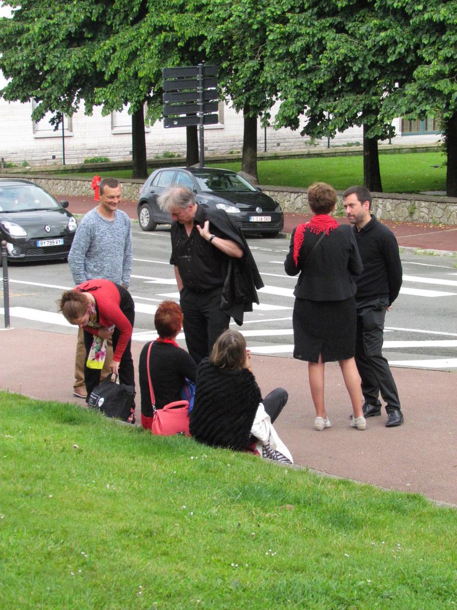 Echinghen  19-06-2016 9-33-53