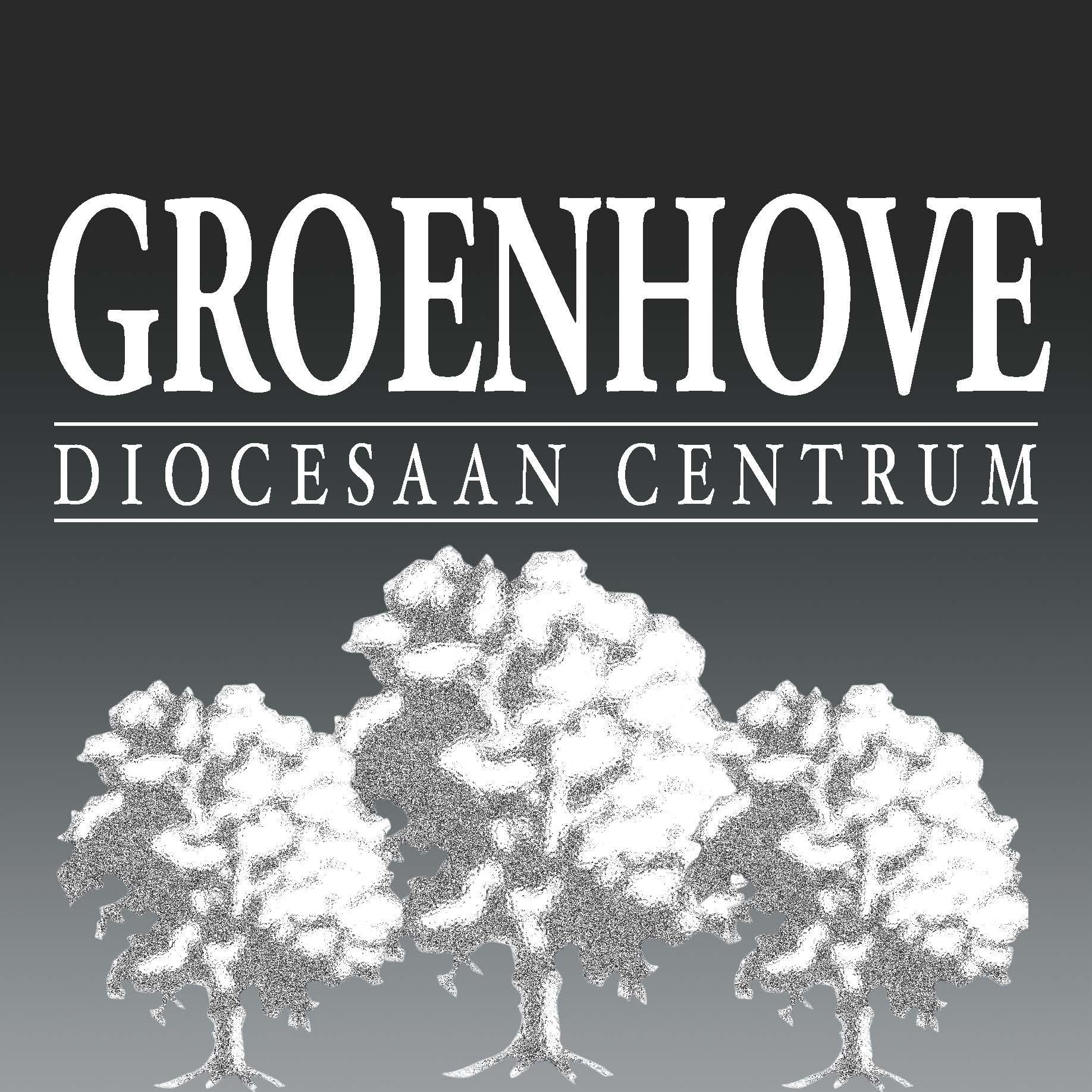 groenhoeve-logo-bis