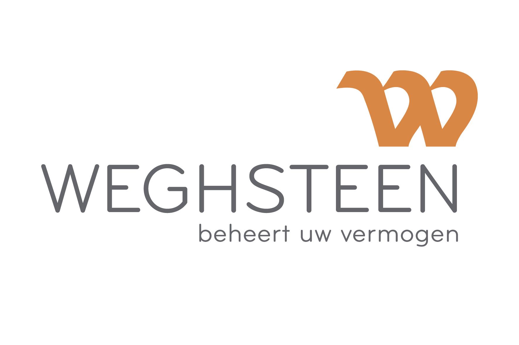 weghsteen_logo_ndl_kleur