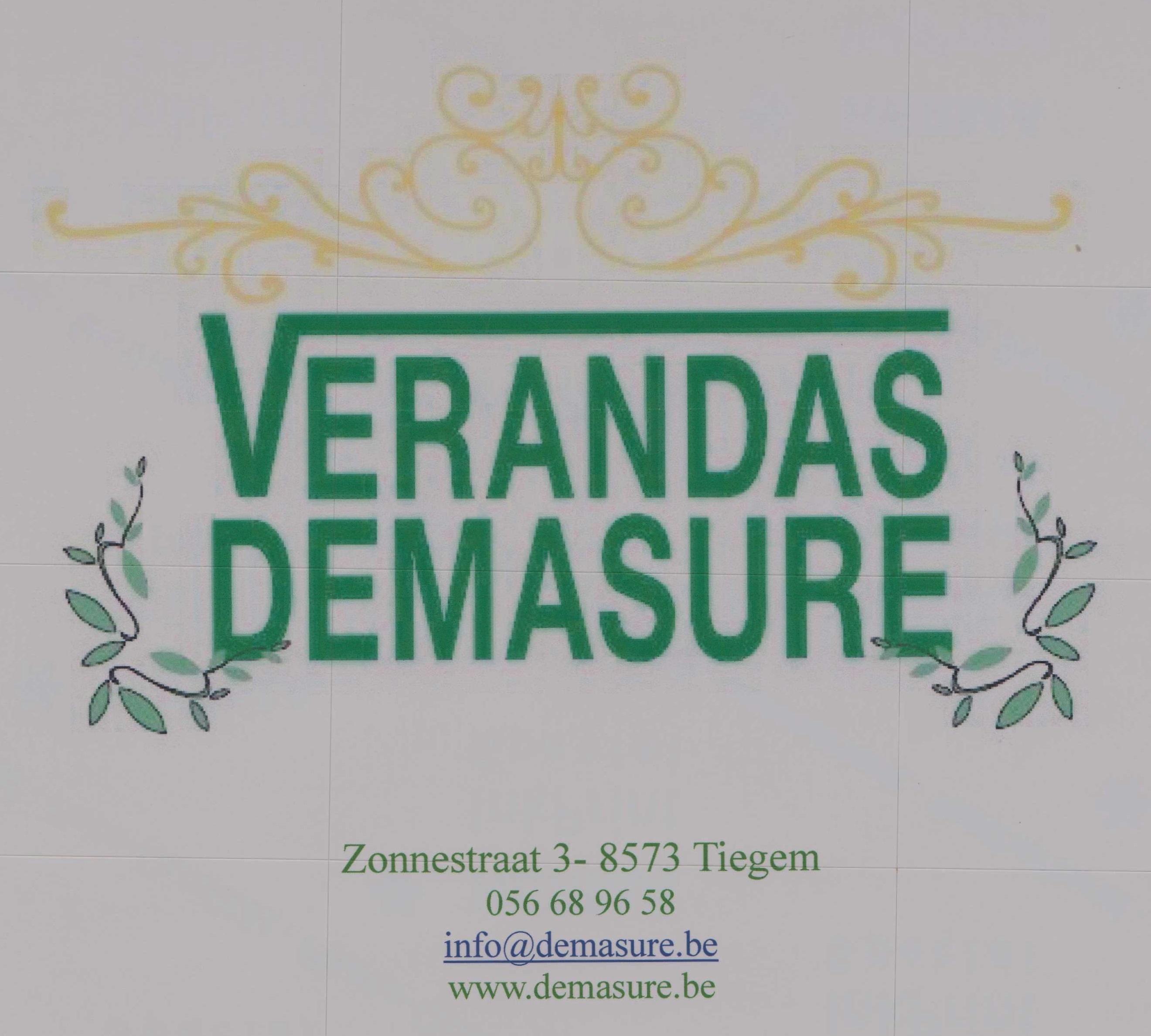 logo-verandas-demasure-002