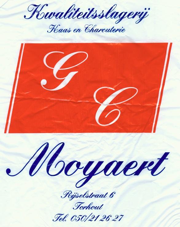 moeyaert