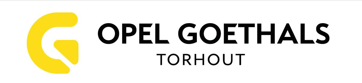 garage-goethals