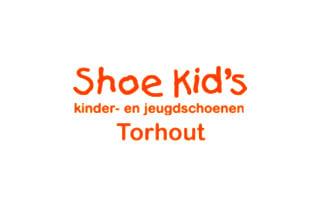 shoe-kids