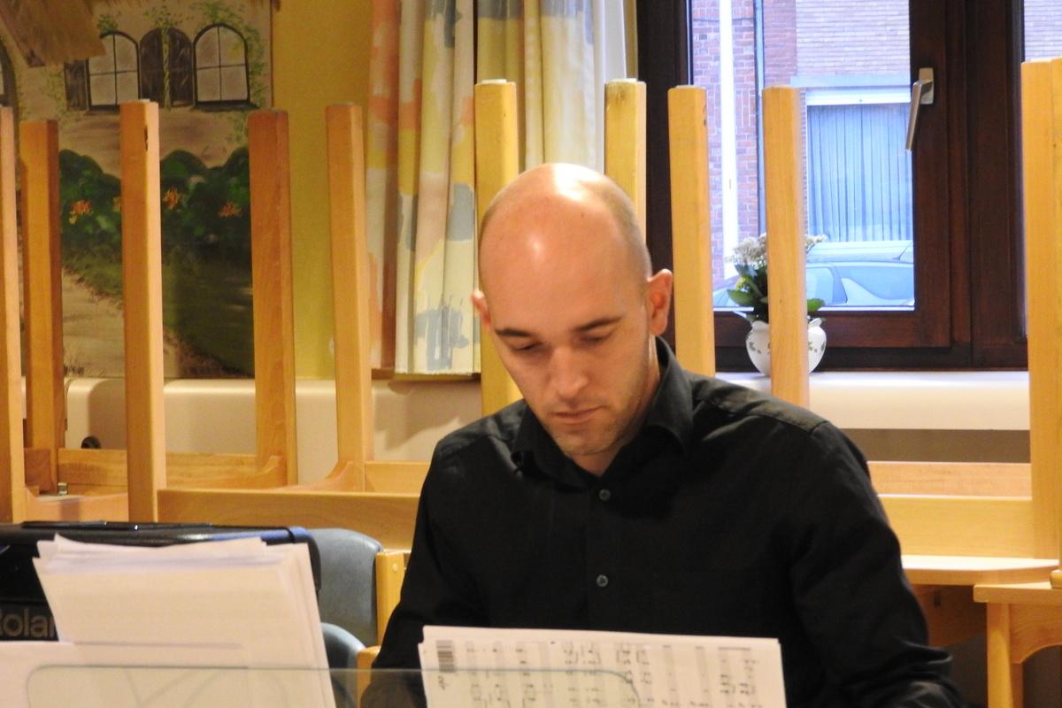 recital-elverdinge-18-12-2016-10-31-57