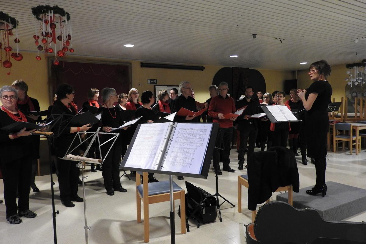 recital-elverdinge-18-12-2016-10-34-24
