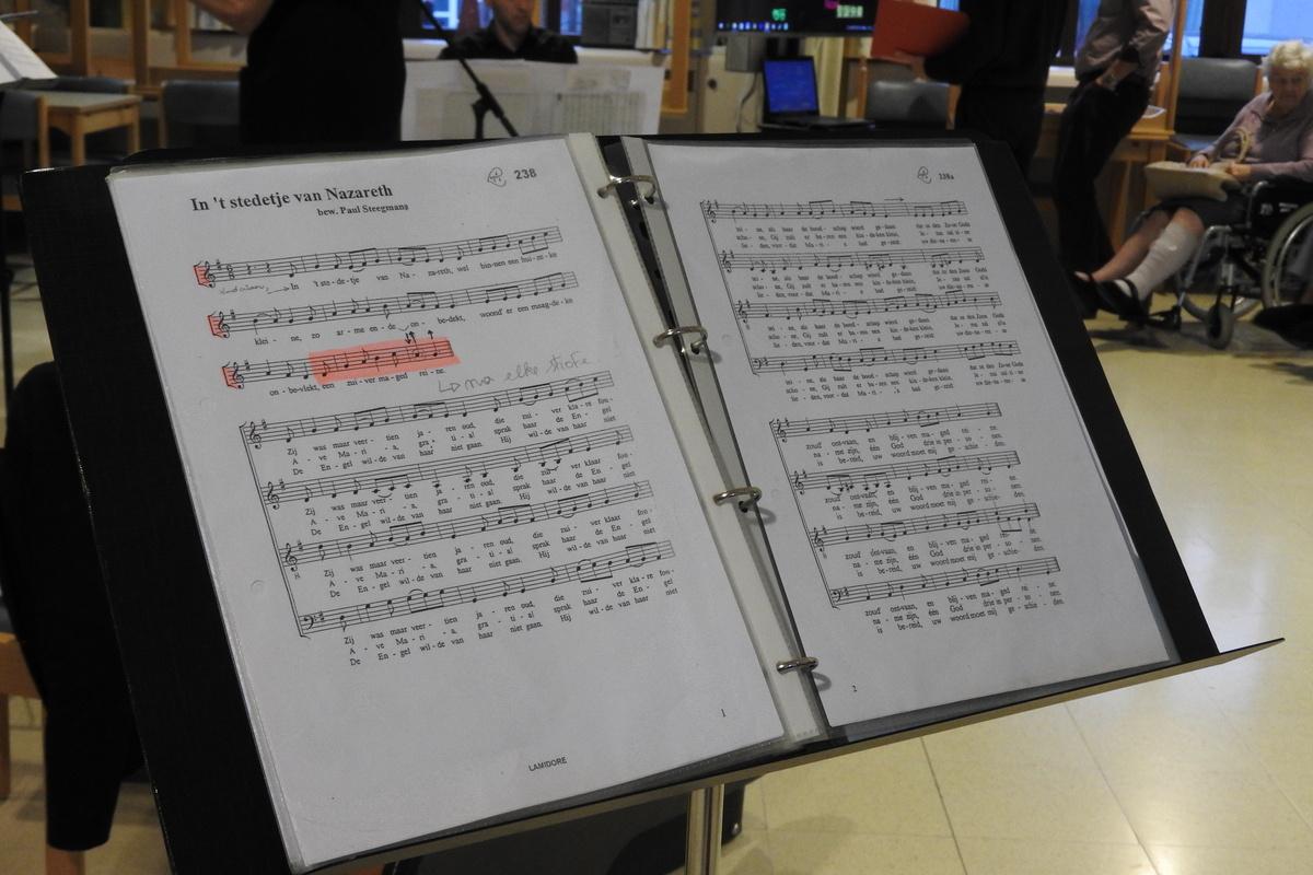 recital-elverdinge-18-12-2016-10-34-48