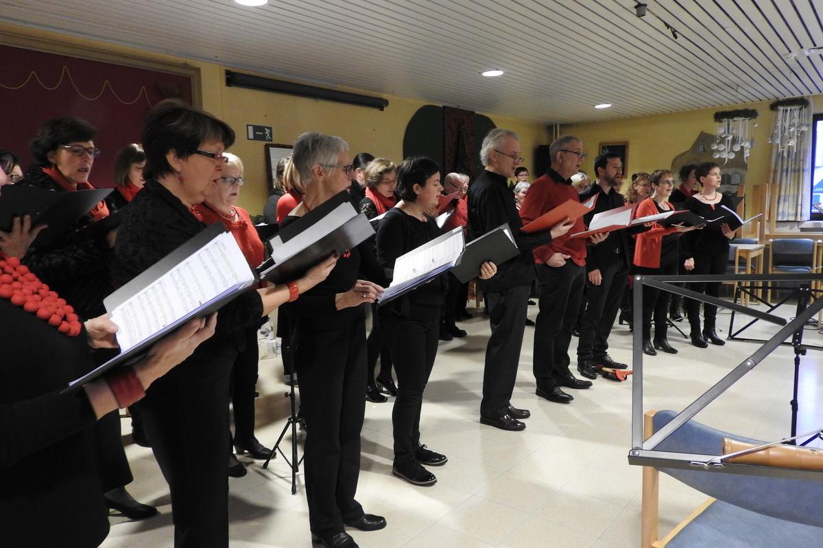 recital-elverdinge-18-12-2016-10-35-22