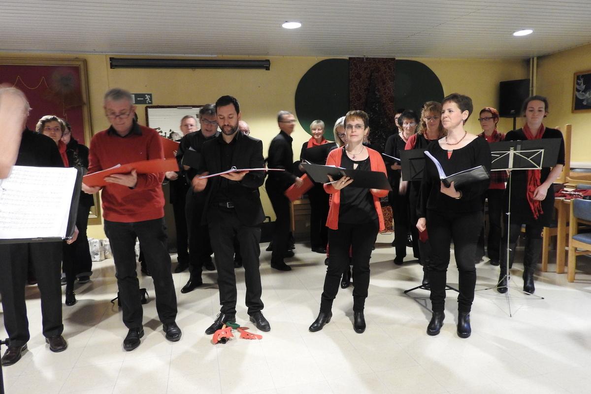 recital-elverdinge-18-12-2016-10-35-52