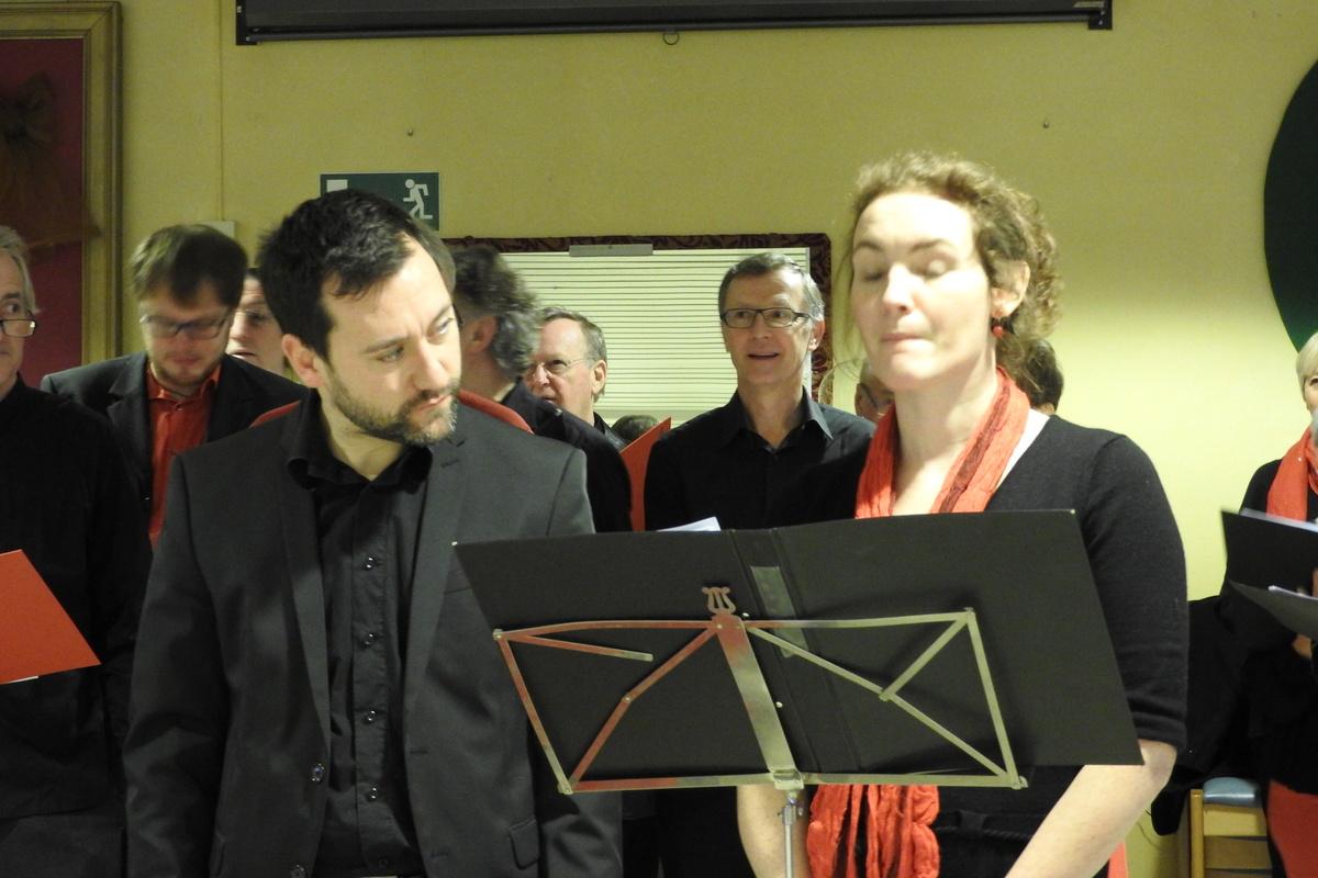 recital-elverdinge-18-12-2016-10-39-40