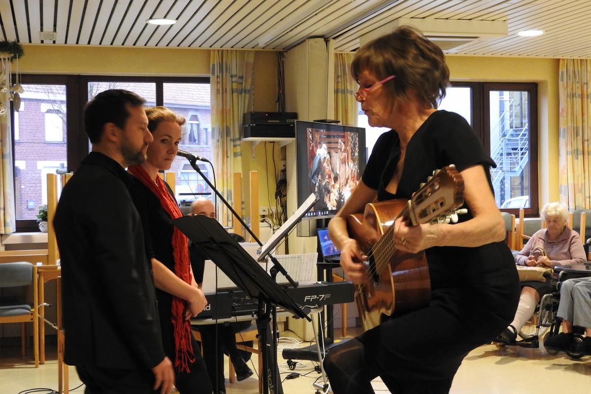 recital-elverdinge-18-12-2016-10-40-27