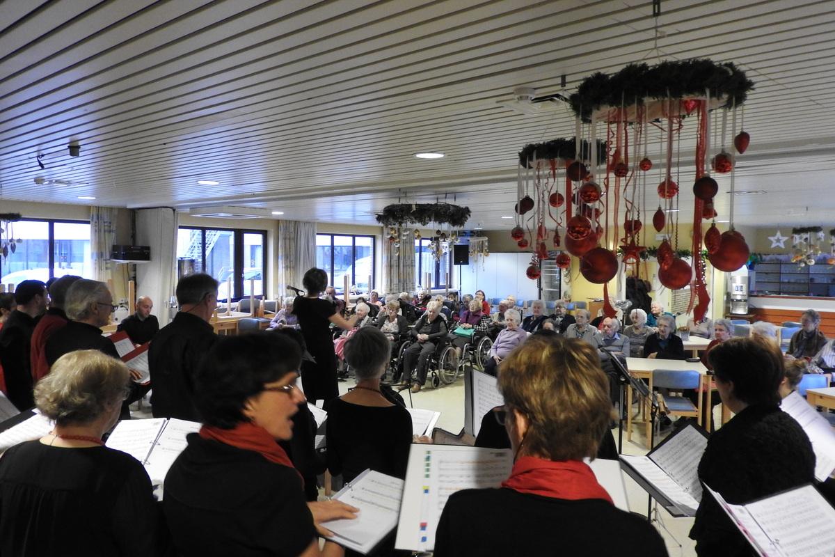 recital-elverdinge-18-12-2016-11-05-47