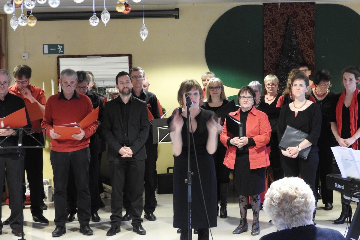 recital-elverdinge-18-12-2016-11-30-42