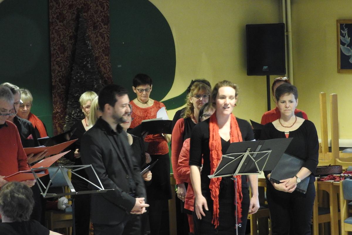 recital-elverdinge-18-12-2016-11-32-13