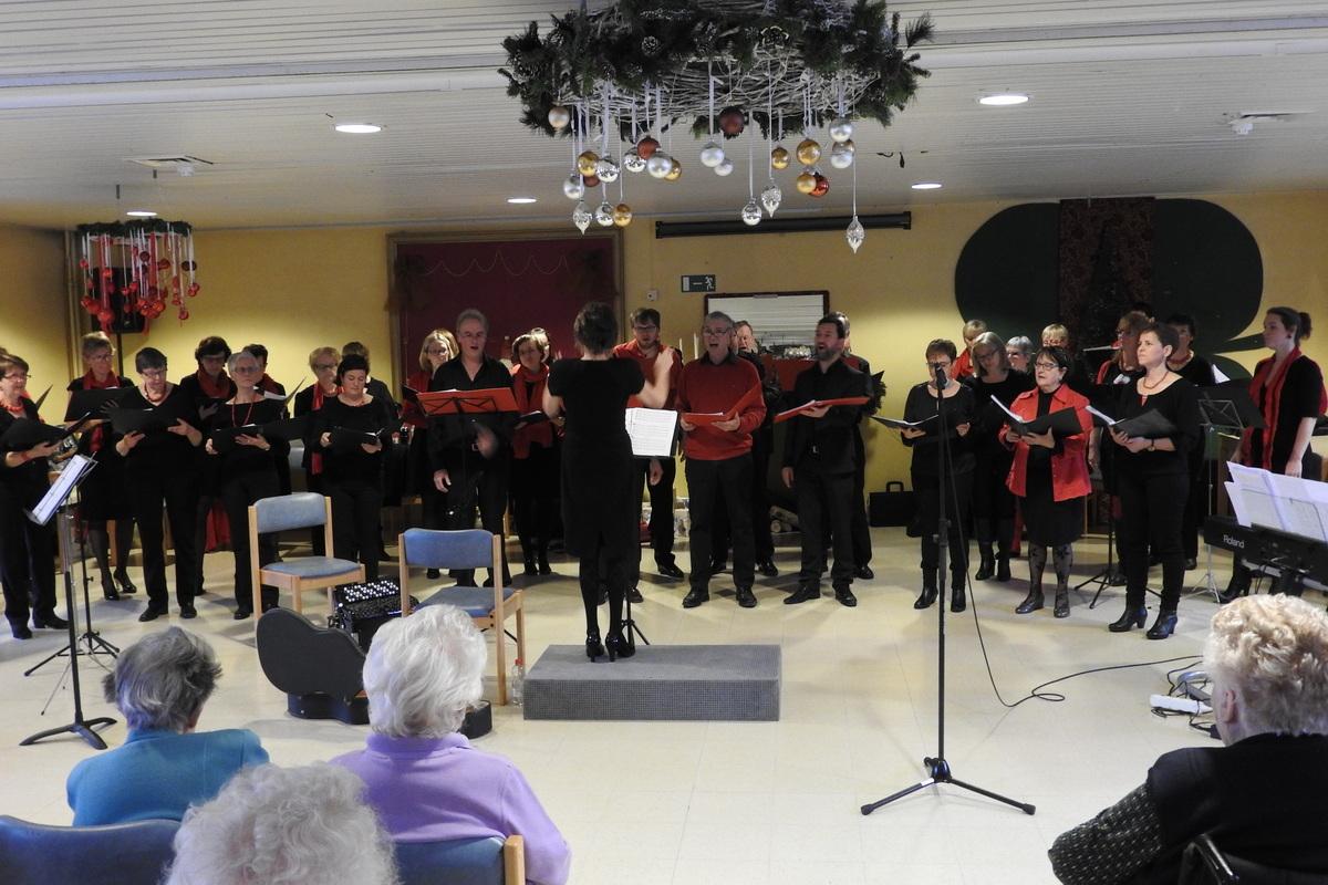 recital-elverdinge-18-12-2016-11-36-00